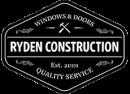 Ryden Construction